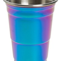 Fred & Friends Rainbow Party Cup | Nordstrom