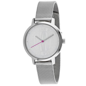 DKNY Women's Modernist Watch (NY2672)