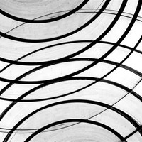 photography | Curves Two | Ugallery Online Art Gallery