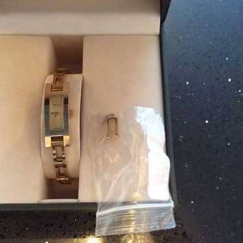 VONW3Q ladies gucci watch
