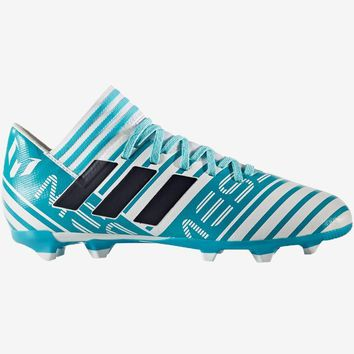 adidas Nemeziz Messi 17.3 Firm Ground Jr