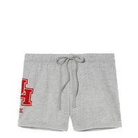 University Of Houston Boyfriend Short - PINK - Victoria's Secret