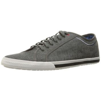 ICIK8UT Ben Sherman Chandler Lo Mens Shoe