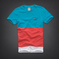 Pelican Point T-Shirt