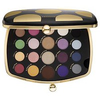 Disney Minnie Beauty: Minnie's World in Color Eyeshadow Palette - SEPHORA COLLECTION | Sephora
