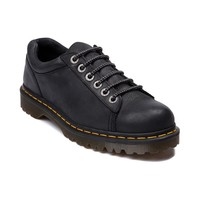 Mens Dr. Martens Bold Casual Shoe