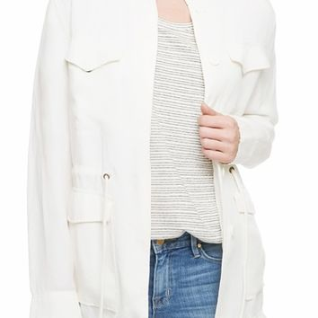 Sanctuary Too Cool for School Jacket | Nordstrom