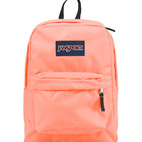 Best Sellers | JanSport US Store