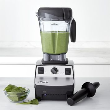 Vitamix Certified Reconditioned 5300 Blender