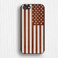 America national flag iphone 5c cases,wooden iphone 5s cases,rubber iphone 5 cases,star iphone 4 cases,iphone 4s cases d111