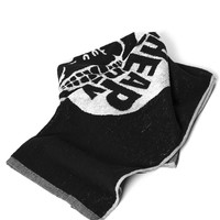 CM Towel | swimwear | Cheapmonday.com