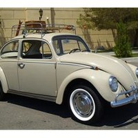 1967 Volkswagen Beetle for Sale | ClassicCars.com | CC-562123