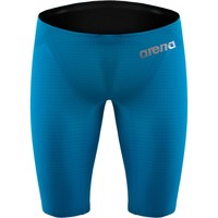 ARENA Powerskin Carbon Pro Mark 2 Jammer - Metro Swim Shop