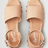 Seychelles Spare Moments Sandal, Blush