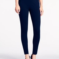 edie cigarette pant - kate spade new york