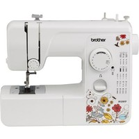 Brother 17 Stitch Sewing Machine, JX2517 - Walmart.com