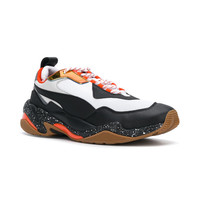 Puma Technical Sneakers - Farfetch