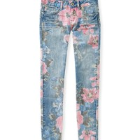 PS Girls Jeans - Shop Girls Jeans - PS from Aéropostale Kids Clothes