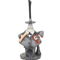 The Nightmare Before Christmas Mayor Of Halloween Town Figurine