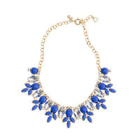 Marquess fleur necklace - necklaces - Men - J.Crew