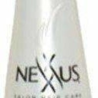 Nexxus - Diametress Luscious Volume Conditioner (13.5 oz.)