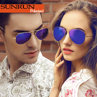 Men Polarized Sunglasses Women  Drivers glasses Driving Sun Glasses Sunglasses Polarizer