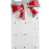 Pretty Bling Phone Case