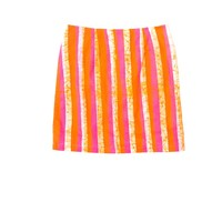 Desine Skirt by Osei Duro | Gather&See