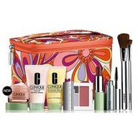 CLINIQUE NEW! 8-Piece Gift Set