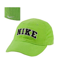 NIKE Baseball Cap Infant/Toddler Boy's 12/24M