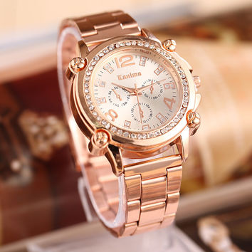Stylish Fashion Designer Watch ON SALE = 4121310468