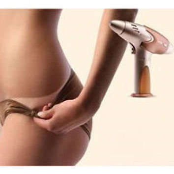 Solac Tan Bronze Air Perfection