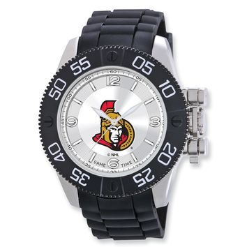 Mens NHL Ottawa Senators Beast Watch