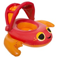 Baby Toddler Crab Shaped Pool Float