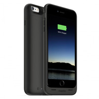 Shop iPhone 6s Plus / 6 Plus juice pack - Free Shipping | mophie