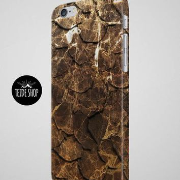 Scale Gold MARBLE iPhone 7 Case Marble iPhone 8