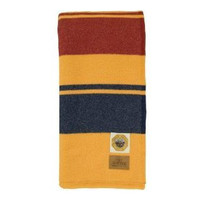 Pendleton Pendleton Yellowstone National Park Blanket, Twin from Casa | BHG.com Shop