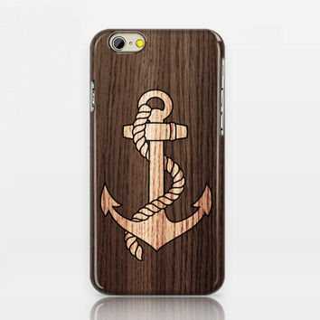 anchor iphone 6 case,art wood anchor iphone 6 plus case,idea iphone 5s case,personalized iphone 5c case,best iphone 5 case,fashion iphone 4 case,4s case,samsung Galaxy s4 case,s3 case,most popular gaalxy s5 case,Sony xperia Z1 case,wood anchor printing s