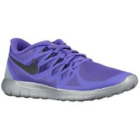 Nike Free 5.0 2014 Flash - Women's at Lady Foot Locker