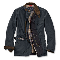 Barbour® Kenmore Jacket
