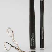 Urban Outfitters - e.l.f. X UO Volumized Lashes Mascara Set