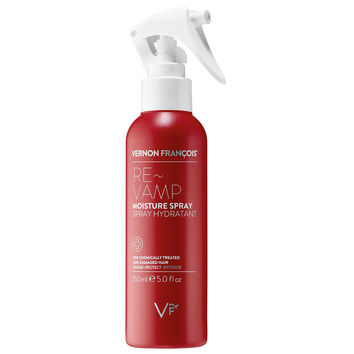 Sephora: Vernon Francois : Re-Vamp™ Moisture Spray : leave-in-conditioner