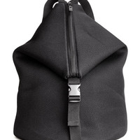 Mesh Backpack - from H&M