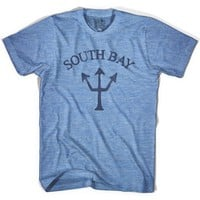 South Bay Trident T-shirt