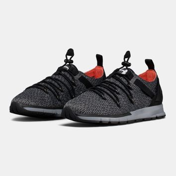 Women's UA Charged All-Around Speedknit Lifestyle Shoes | Under Armour US