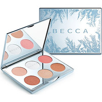 Après Ski Glow Collection: Glow Face Palette | Ulta Beauty