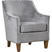 Lacefield Club Chair