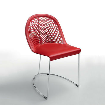 MIDJ Guapa S Side Chair