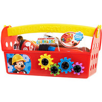 Walmart: Disney Mickey Mouse Clubhouse Handy Helper Toolbox