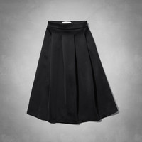 Ainsley Midi Skirt
